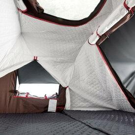 iKamper製 Insulation Tent(インシュレーションテント)SKYCAMP2.0用