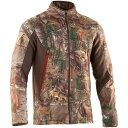 【並行輸入品】アンダーアーマー メンズ ジャケット Under Armour UA Storm Ayton (リアルツリー) 【 カモフラージュ …