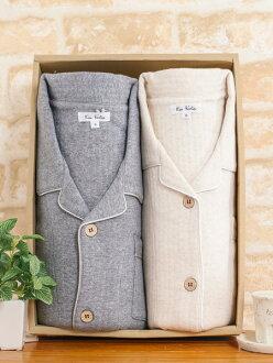 温暖的软豌豆睡衣 100%棉填充 nit 被子