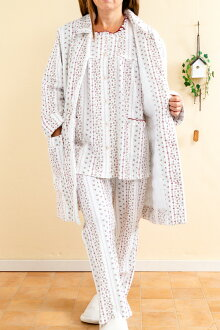 100%棉擊球 nit 兒童婚紗內襯為邊遠地區條紋幾何圖案女士