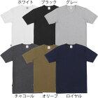 アビレックス デイリー 半袖 Vネック Tシャツ V-Neck T-Shirt 6143501 V ネック カットソー アヴィレックス Avirex メンズ