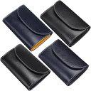 【ポイント11倍】ホワイトハウスコックス 三つ折り財布 S7660 Whitehousecox リージェントブライドル