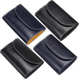 ホワイトハウスコックス 三つ折り財布 S7660 Whitehousecox リージェントブライドル