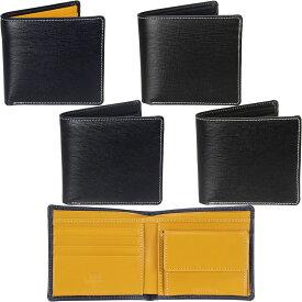 ホワイトハウスコックス 二つ折り財布 S7532 Whitehousecox リージェントブライドル