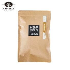 【メール便対象】デカフェコーヒー焙煎豆 ヘーゼルナッツ 150gコーヒー デカフェ カフェインレス ノンカフェイン 0.00g 美味しい フレーバー アソート 豆 コーヒー豆 ボリューム H&F BELX エイチアンドエフ ベルクス