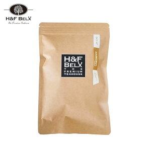 【メール便対象】デカフェコーヒー焙煎豆 ヘーゼルナッツ 150gコーヒー デカフェ カフェインレス ノンカフェイン 0.00g 美味しい フレーバー アソート 豆 コーヒー豆 ボリューム H&F BELX エイチ