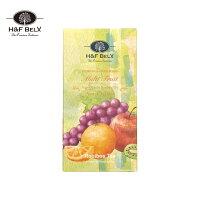 マルチフルーツ2.5g×20包