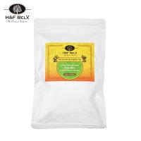 マンゴー2.5g×20包ルイボスティールイボス茶未発酵グリーンフレーバーティーハーブティー茶葉ティーバッグお茶オーガニックノンカフェインマンゴープレミアムピュアH&FBELXエイチアンドエフベルクス