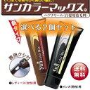 サンカラーマックス2個セット【正規販売店】【送料無料】【種類選択】