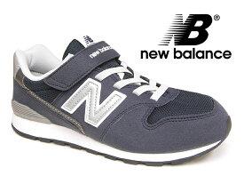 873ce79b4795a 楽天市場】24cm(ブランドニューバランス)(スニーカー|レディース靴 ...