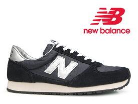 【残り28.0センチのみ】【イギリス製】NEW BALANCE MNC KSW UK ニューバランス ナショナルクラス メンズ スニーカー 996-576 420 ブラック/シルバー 黒/銀 イングランド (ダークネイビー)【国内正規品】