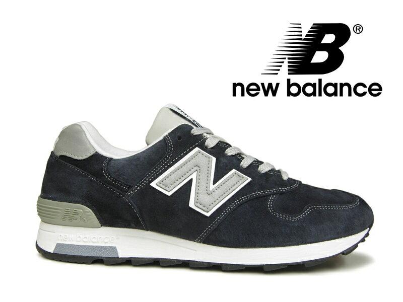 【ポイント12倍】ニューバランス NEW BALANCE M1400 NV ネイビー メンズ レディース 【国内正規品】