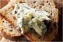 【夜のチーズバイキング】ブルードヴェルニュ【80g】【冷蔵/冷凍可】