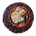ベッピーノ・オッチェリ熟成チーズ『アルバローロ』【約300g】【12,500円(税別)/kg再計算】【冷蔵/冷凍不可】