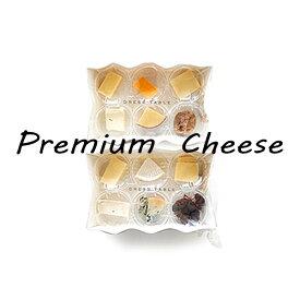 【週限定50セット】チーズ10種とドライフルーツのプレミアムアソート 職人切りたてを直送 【送料無料】