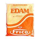 フリコ エダム粉 エダムパウダー エダムチーズ 粉チーズ 業務用 1000g 【冷蔵/冷凍可】【D+2】