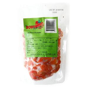 冷凍 半生ドライトマトオイル漬け 500g 【冷凍/冷蔵可】【D+0】