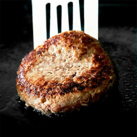 NZ産ナチュラルビーフ100%使用ハンバーグ穀物×牧草のこだわり 【120g×5個】【冷凍のみ】