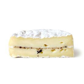 オルトラン トリュフ  【135g】【白カビチーズ】【冷蔵のみ】【D+2】