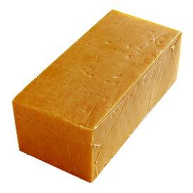 イギリス産レッドチェダー | red cheddar | cheese | チーズ |【約1kg】【4,980円(税別)/kg再計算】【冷蔵/冷凍可】【D+2】【父の日 ギフト プレゼント お返し お中元 パーティ】