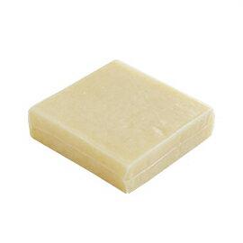 サムソー チーズ【約500g】【1,580円(税別)/kg再計算】【冷蔵/冷凍可】【D+2】