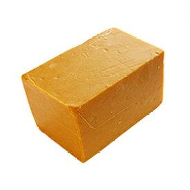 アメリカ産レッドチェダー | red cheddar | cheese | チーズ |【約1kg】【1,750円(税別)/再計算】【冷蔵/冷凍可】【D+2】【父の日 ギフト プレゼント お返し お中元 パーティ】