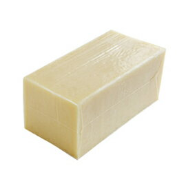 サムソー チーズ 【約1kg】【1,380円(税別)/kg再計算】【冷蔵/冷凍可】【D+2】