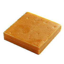 イギリス産レッドチェダー   red cheddar   cheese   チーズ  【150g】【冷蔵/冷凍可】【D+2】【父の日 ギフト プレゼント お返し お中元 お歳暮 パーティ】