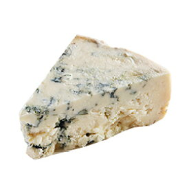 イギリス産 スティルトン チーズ 【150g】【冷蔵/冷凍可】【D+2】