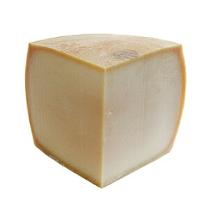 イタリア産/ザネッティ社製:グラナパダーノDOP ? grana Padano ? cheese | チーズ ?【約9kg】4分の1カットサイズ【2,800円(税別)/kg単価再計算】【冷蔵のみ】【D+2】【父の日 ギフト プレゼント