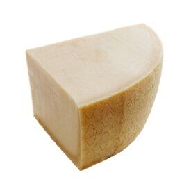 イタリア産/ザネッティ社製:グラナパダーノDOP | grana Padano | cheese | チーズ |【約4kg】【2,150円(税別)/kg単価再計算】【冷蔵のみ】【D+2】