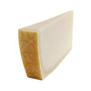 イタリア産/ザネッティ社製:グラナパダーノDOP ? grana Padano ? cheese | チーズ ?【500g】【冷蔵/冷凍可】【D+2】