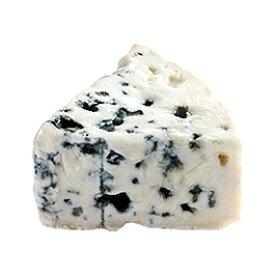 フランス産 ロックフォール チーズ 【150g】【冷蔵/冷凍可】【D+2】