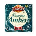 フランス産 フルムダンベールAOC(チーズ)【150g】【冷蔵/冷凍可】【D+2】