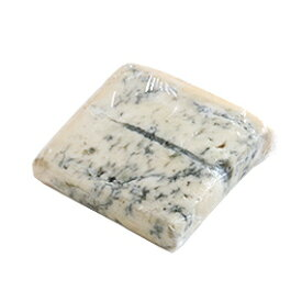 【チーズ】 ゴルゴンゾーラ ドルチェ 約150g 1000年の歴史を持ち世界三大ブルーチーズの1つに君臨するチーズ ゴルゴンゾーラ ドルチェ D.O.P チーズ ブルーチーズ チーズ ギフト チーズ プレゼント チーズ お返し チーズ チーズ パーティ チーズ