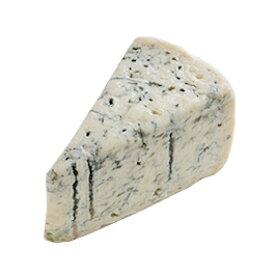 ゴルゴンゾーラ ドルチェ D.O.P 【約750g】 1000年の歴史を持ち世界三大ブルーチーズの1つに君臨するチーズ イタリア産【3,600円(税別)/kg単価再計算】【冷蔵/冷凍可】【D+2】