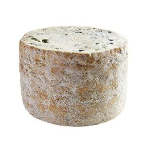 フランス産 フルムダンベール A.O.C チーズ【約1.25kg】【7,128円(税込)/1kg当たり再計算】【重量再計算商品】【冷蔵/冷凍可】【D+2】