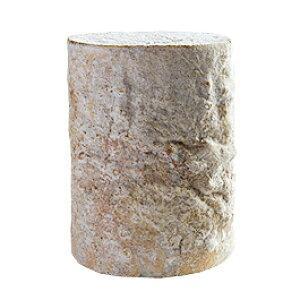 フランス産 フルムダンベールA.O.C チーズ 【約2.5kg】【6,480円(税込)/1kg当たり再計算】【重量再計算商品】【冷蔵/冷凍可】【D+2】