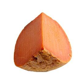 フランス産/ミモレットエキストラヴィエイユ18ヶ月A.O.P(チーズ)【約700g】【9,200円(税別)/kg単価再計算】【冷蔵/冷凍可】【D+2】