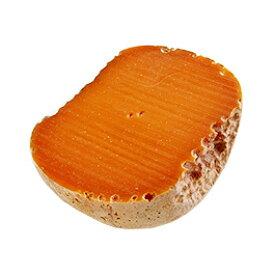 フランス産/ミモレットヴィエイユ12ヶ月A.O.P(チーズ)【約1.3kg】【8,300円(税別)/kg単価再計算】【冷蔵/冷凍可】【D+2】