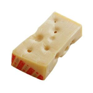 スイス産/エメンタールチーズ | emmental | cheese | チーズ |【約500g】【5,926円(税別)/kg単価再計算】【冷蔵/冷凍可】【D+2】【父の日 ギフト プレゼント お返し お中元 パーティ】