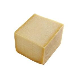 スイス産/グリエール(グリュイエール) | gyuyere | cheese | チーズ |【約500g】【7,037円(税別)/kg単価再計算】【冷蔵/冷凍可】【D+2】【父の日 ギフト プレゼント お返し お中元 パーティ】