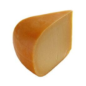 ワックス ゴーダ チーズ 【約500g】【360円/100g当り再計算】【冷蔵/冷凍可】【D+2】