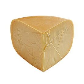 ワックス ゴーダ チーズ 【約1kg】【330円/100g当り再計算】【冷蔵/冷凍可】【D+2】