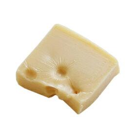 スイス産/エメンタールチーズ | emmental | cheese | チーズ |【150g】【冷蔵/冷凍可】【D+2】【父の日 ギフト プレゼント お返し お中元 パーティ】