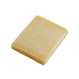 スイス産/グリエール(グリュイエール) | gyuyere | cheese | チーズ |【150g】【冷蔵/冷凍可】【D+2】【父の日 ギフト プレゼント お返し お中元 パーティ】