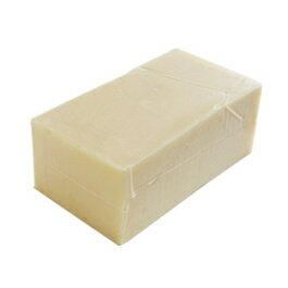 マリボー チーズ【約1kg】【138円/100g当り再計算】【冷蔵/冷凍可】【D+2】