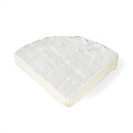 【フランス食材バイキングALL999円】ブリ—チーズ【1/4カット約240g〜260g】【冷蔵/冷凍可】【D+1】【父の日 ギフト プレゼント お返し お中元 お歳暮 パーティ】