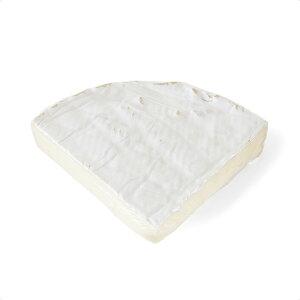 【フランス食材バイキングALL999円】ブリ?チーズ【1/4カット約240g〜260g】【冷蔵/冷凍可】【D+1】【父の日 ギフト プレゼント お返し お中元 お歳暮 パーティ】