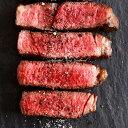ステーキ 牛肉!厚切りリブ【2個〜送料無料】赤身の王様!厚切りリブロース リブアイロール使用!ナチュラルビーフ100…